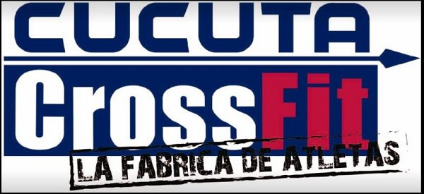 Gimnasio Cúcuta Crossfit