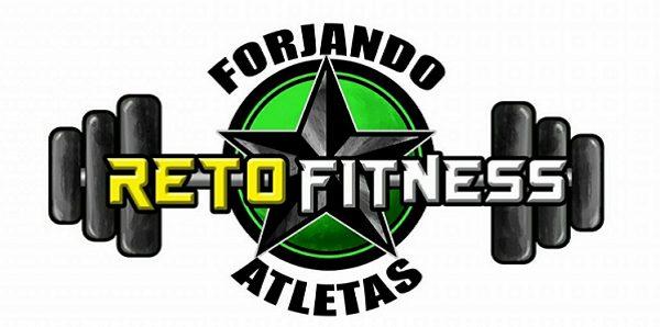 Gimnasio Reto Fitness