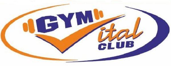 Global Vital Club