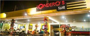 Londero's Sur