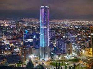 La Torre Colpatria