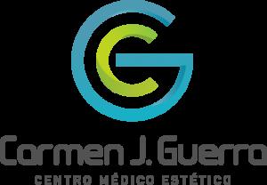 Carmen Julia Guerra Estética