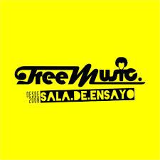 Free Music Sala de Ensayo Fontibón