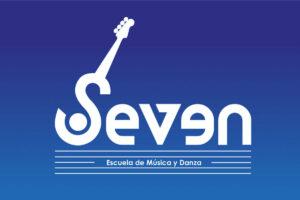 Escuela de Musica Seven Music
