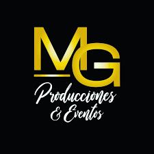 Mg Producciones y Eventos