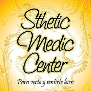 StheticMedic Center