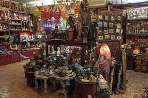 Tiendas esotéricas en Medellín