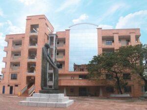 Universidad de Santander
