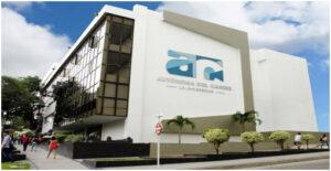 Universidad Autónoma del Caribe (UAC)
