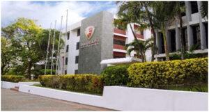 Universidad de la Costa (CUC)