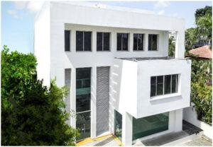 Institución Universitaria Ceipa