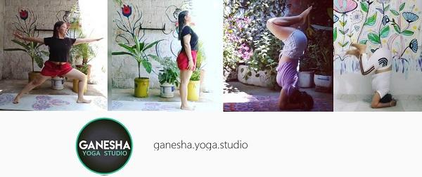 Yoga en Cúcuta