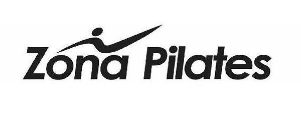 Zona Pilates Gimnasio