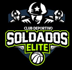 Club de Baloncesto Soldados EliteClub de Baloncesto Soldados Elite