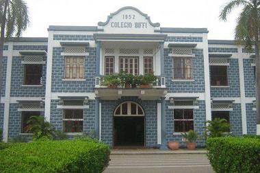 colegios-en-cartagena-3
