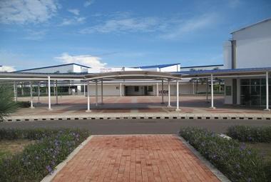 colegios-en-cartagena-4
