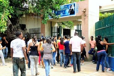 colegios-en-cartagena-5