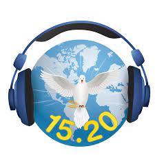 Emisora Príncipe de Paz