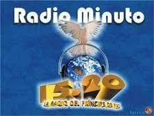 Radio Minuto Barranquilla
