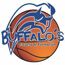 Escuela de Baloncesto Buffalos