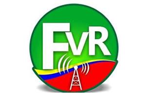Fuente de Vida Radio