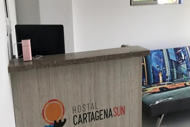 hostal-en-cartagena-2