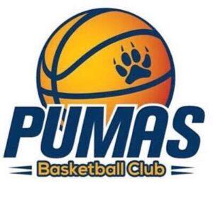 Pumas Basketball Club