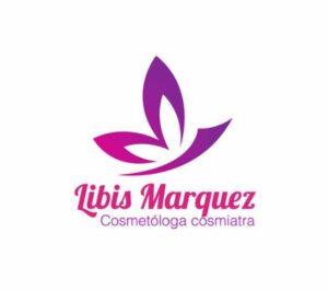 Libis Marquez Cosmetologica y Belleza
