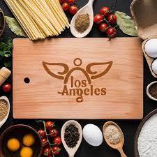 Cocina de Angeles