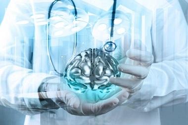 neurologos en Ibagué