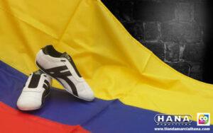 HANA Deportivas