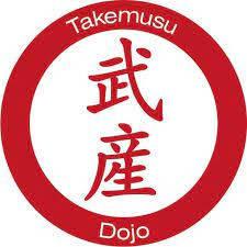 Takemusu Dojo