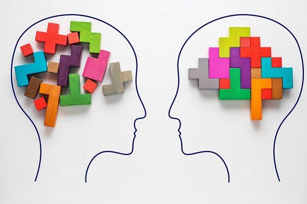psicólogos en cartagena