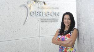 Centro de Medicina Estética Dra Luisa Obregón