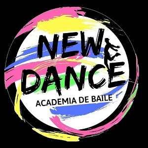 Academia de baile New Dance