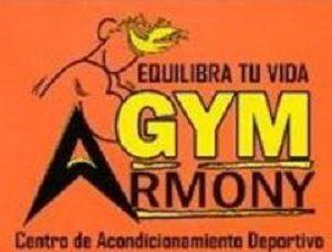 Armony Gym