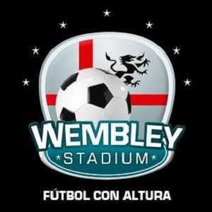 Canchas Wembley
