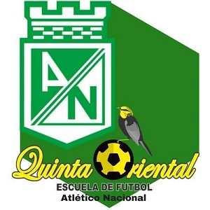 Corporación Deportiva Quinta Oriental
