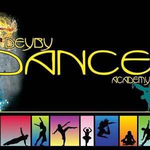 Deyby Dance Academy
