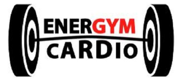 Energym Cardio