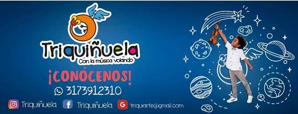 Escuelas de música en Bucaramanga