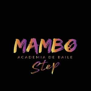 Mambo Step