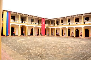 Museos-en-Bucaramanga