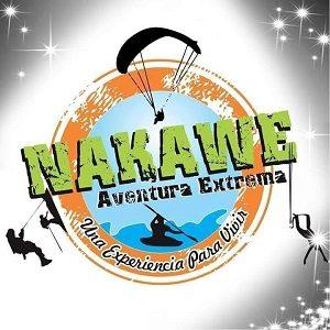 Nakawe Aventura Extrema