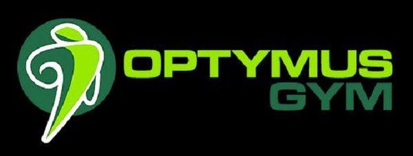 Optymus Gym