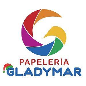 Papelería Gladymar
