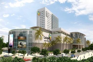 centros-comerciales-en-bucaramanga-1