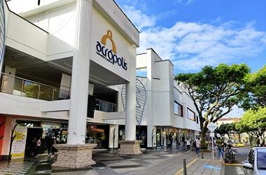 centros-comerciales-en-bucaramanga-4
