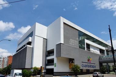 centros-comerciales-en-bucaramanga-5