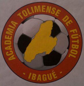 Academia Tolimense de Futbol
